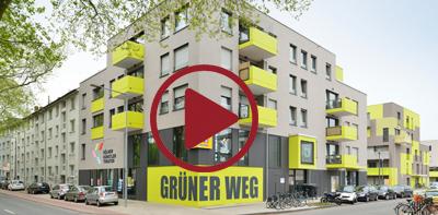 GruenerWeg_400px