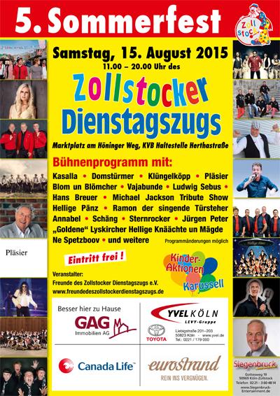 2015 Sommerfest A3 v02