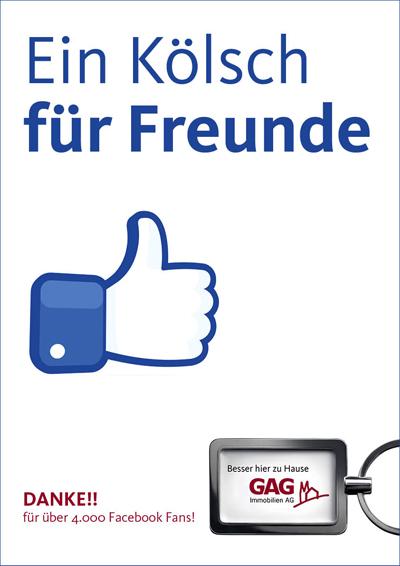Facebook_Aktion_400px