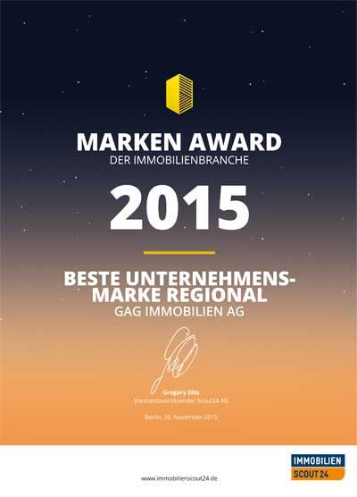 Siegerurkunde-Marken-Award_GAG