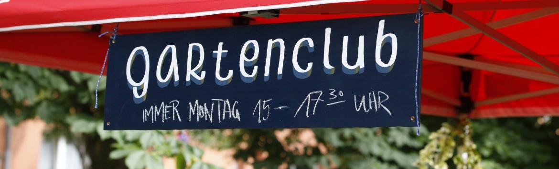 GartenClubs Köln