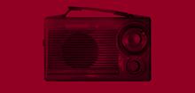 "Radiospot ""Balkone"""
