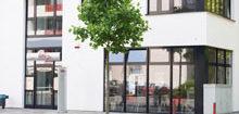 Kundencenter Nord-Ost, Standort Stammheim