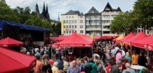 Mieterfest_Heumarkt_400x197