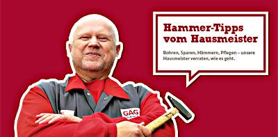 Download Hammer-Tipps