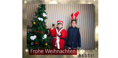 gag-weihnachtsmarkt-kalk_entwurf