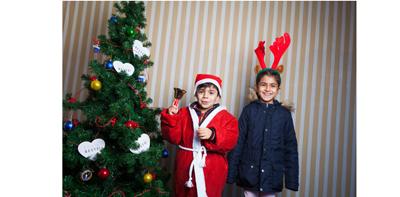 gag-weihnachtsmarkt-kalk_entwurf2