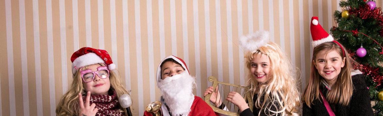 Weihnachtsmarkt Kalk 2014