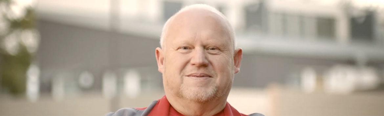 Erhard Merkl