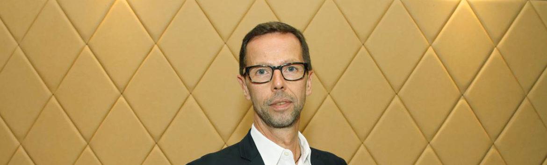 Wolfgang Kettmus