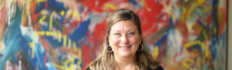 Claudia Malburg