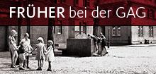 Mehr als 100 Jahre Engagement für Köln und seine Bewohner