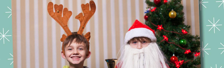 Weihnachtsmarkt Vingst 2015