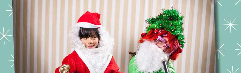 Weihnachtsmarkt Kalk 2015