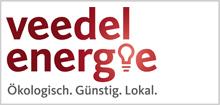 Günstiger Strom – Exklusiv für GAG-Mieter!