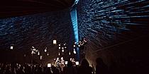 Die Kulturkirche Ost im Film