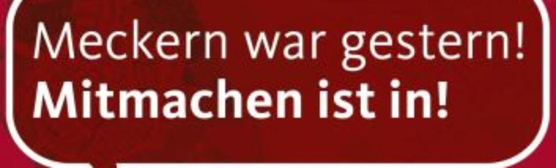 Ideenschmiede im Kölner Norden