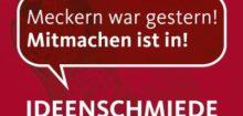 ideenschmiede_400x197