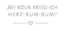 intranet_herz-bum-bum