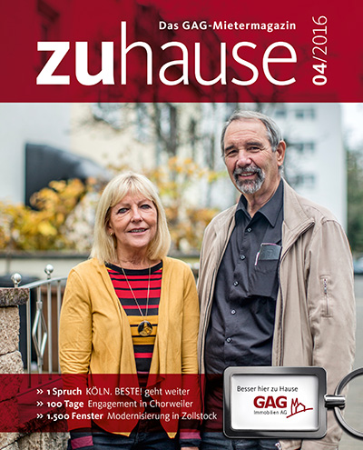 zuhause_2016-4_titel