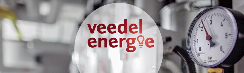 Veedel Energie