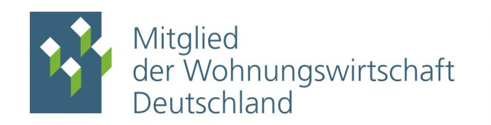 mitglied der wohnungswirtschaft deutschland