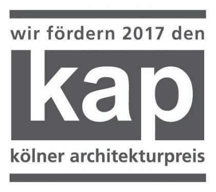 kölner architekturpreis 2017