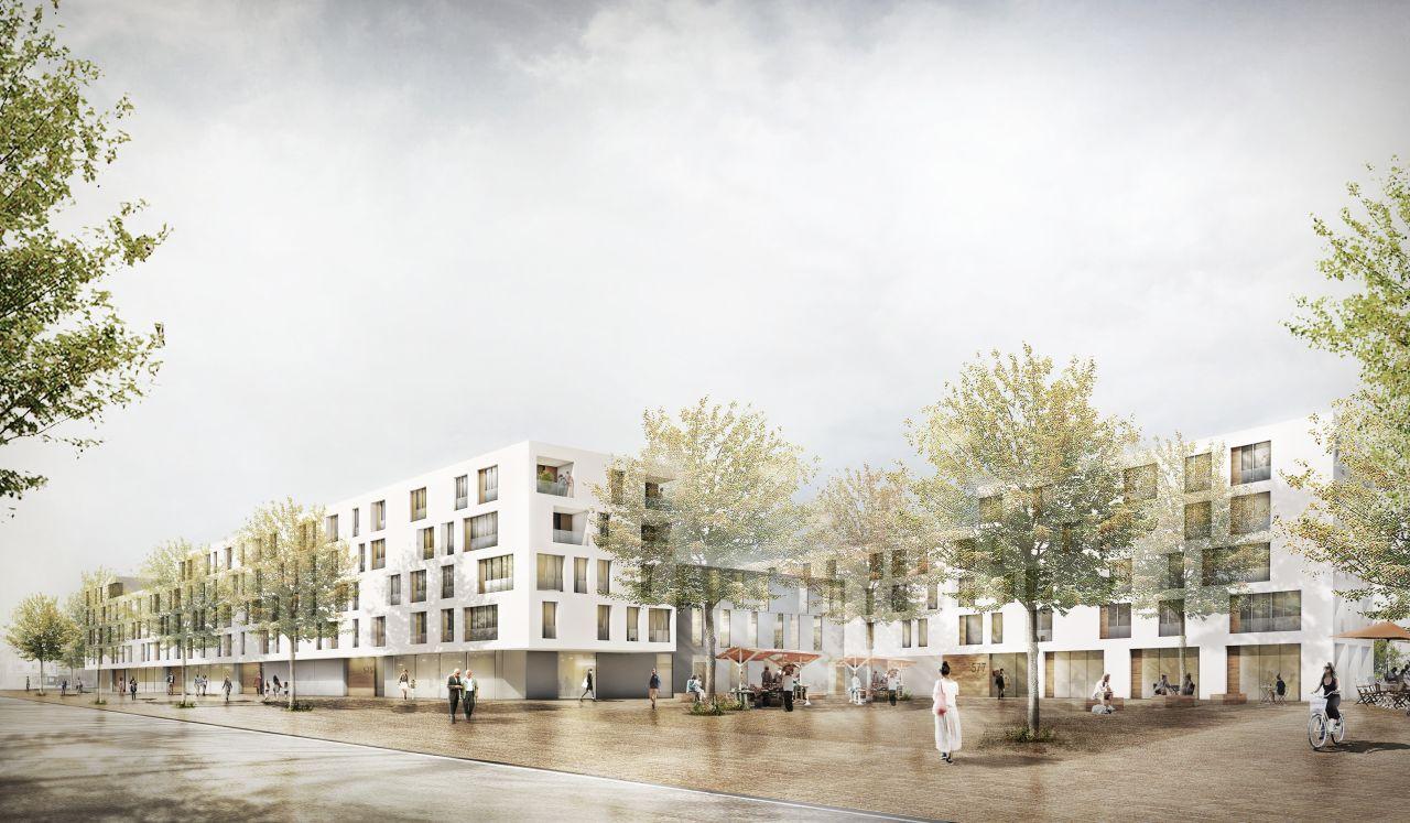 gag immobilien ag neubau köln rochusplatz bickendorf