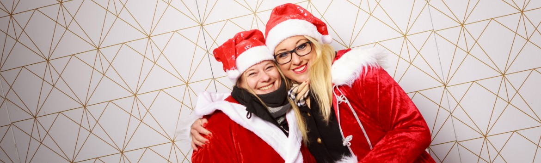 Weihnachtsmarkt Zollstock