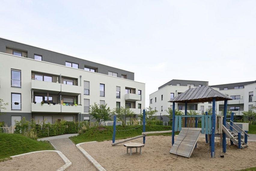 Gag Köln Bickendorf