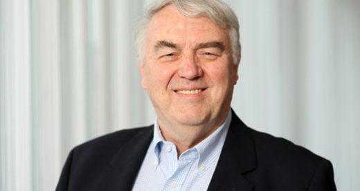 Walter Kluth Ombudsmann GAG Immobilien AG
