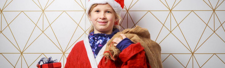 Weihnachtsmarkt Bocklemünd