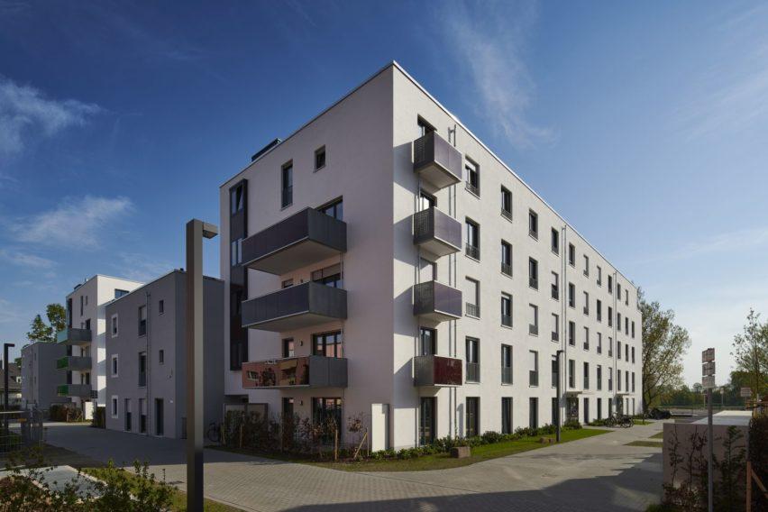 Gag Wohnungen Köln Porz