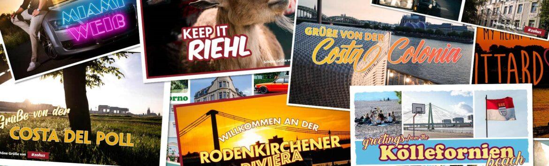 Urlaub #zohus gewinnen!!