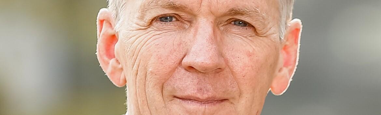 Ingo Frömbling wird neuer GAG-Vorstand