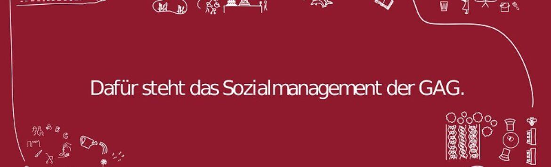 Sozialmanagement: der Film