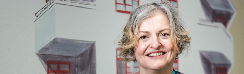 Anne Keilholz wird 2021 neuer GAG-Vorstand