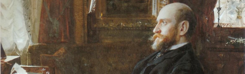 Ernst Cassel