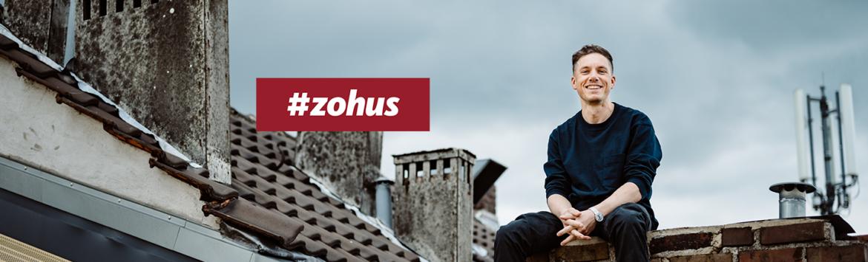 GAG launcht zohus.de als digitales Magazin für das Kölner Zuhause